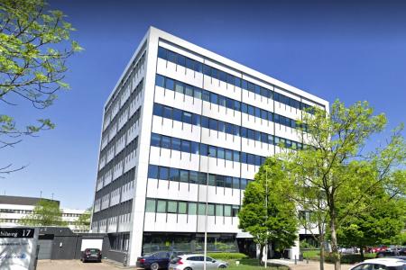 mkb-claim-gebouw1
