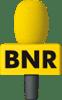 Truckkartel BNR