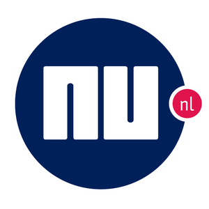 NU.nl - truckkartel - schade