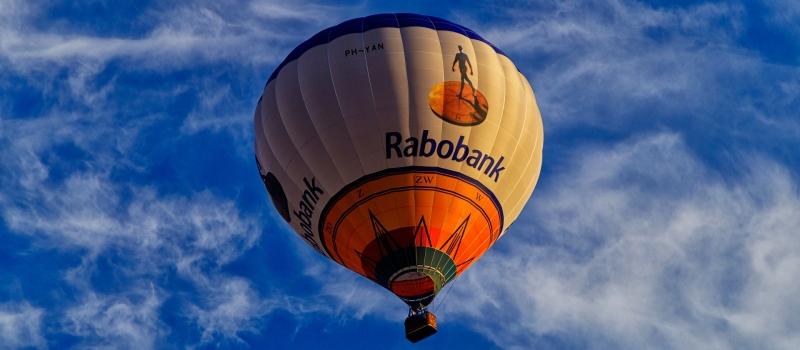 hot-air-balloon-3536944_1920