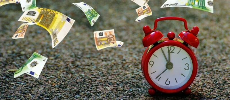 time-is-money-2099026_1920
